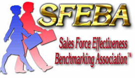 Sales Force Effectiveness Benchmarking Association