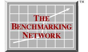 Integrated Voice Response Benchmarking Associationis a member of The Benchmarking Network